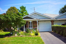 Photo of 1552 Lighthouse Drive, NAPERVILLE, IL 60565 (MLS # 10494380)