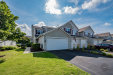 Photo of 762 Woodewind Drive, Unit Number 762, NAPERVILLE, IL 60563 (MLS # 10494418)