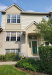 Photo of 2793 Woodmere Drive, DARIEN, IL 60561 (MLS # 10494519)