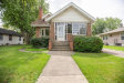 Photo of 1047 Greenview Avenue, DES PLAINES, IL 60016 (MLS # 10494591)