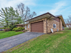 Photo of 1208 N Doe Road, PALATINE, IL 60067 (MLS # 10494702)