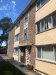 Photo of 2440 River Road, Unit Number 1E, River Grove, IL 60171 (MLS # 10494793)