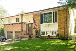 Photo of 121 N Fosket Drive, PALATINE, IL 60074 (MLS # 10494968)