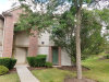 Photo of 1640 Carlemont Drive, Unit Number F, CRYSTAL LAKE, IL 60014 (MLS # 10494973)