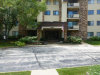 Photo of 3350 N Carriageway Drive, Unit Number 112, ARLINGTON HEIGHTS, IL 60004 (MLS # 10494979)