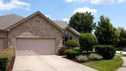 Photo of 16163 Hillcrest Circle, ORLAND PARK, IL 60467 (MLS # 10495082)
