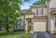 Photo of 1954 Hastings Avenue, DOWNERS GROVE, IL 60516 (MLS # 10495084)