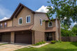Photo of 537 Commanche Trail, Unit Number 0, WHEELING, IL 60090 (MLS # 10495099)