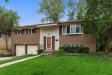 Photo of 1116 E Pratt Drive, PALATINE, IL 60074 (MLS # 10495112)