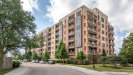 Photo of 300 Anthony Avenue, Unit Number 709A, MUNDELEIN, IL 60060 (MLS # 10495123)