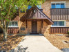Photo of 2200 Arbor Circle, Unit Number 2, DOWNERS GROVE, IL 60515 (MLS # 10495196)