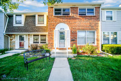 Photo of 2006 Farnham Court, SCHAUMBURG, IL 60194 (MLS # 10495321)