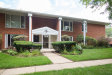 Photo of 1314 S New Wilke Road, Unit Number 1C, ARLINGTON HEIGHTS, IL 60005 (MLS # 10495325)