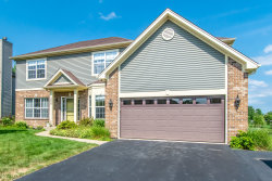 Photo of 12829 Tipperary Lane, PLAINFIELD, IL 60585 (MLS # 10495370)