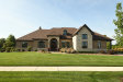 Photo of 11257 Chimay Court, FRANKFORT, IL 60423 (MLS # 10495383)