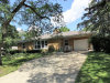 Photo of 23W512 Woodworth Place, ROSELLE, IL 60172 (MLS # 10495608)