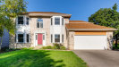 Photo of 660 Crest Drive, CARY, IL 60013 (MLS # 10495727)