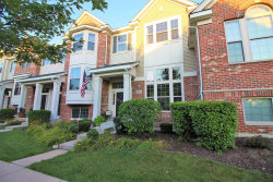 Photo of N070 Forsythe Court, WINFIELD, IL 60190 (MLS # 10495749)