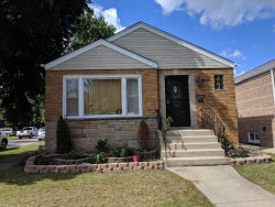 Photo of 3356 W Marquette Road, CHICAGO, IL 60629 (MLS # 10495815)