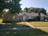 Photo of 199 College Street, CRYSTAL LAKE, IL 60014 (MLS # 10495839)