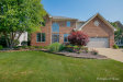 Photo of 1228 Chapman Court, DARIEN, IL 60561 (MLS # 10495884)