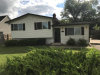 Photo of 2616 S Thomas Court, McHenry, IL 60051 (MLS # 10495929)