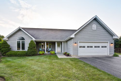 Photo of 8911 Pater Court, SPRING GROVE, IL 60081 (MLS # 10495932)