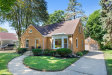 Photo of 120 Mallery Avenue, ELGIN, IL 60123 (MLS # 10495970)