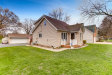 Photo of 6901 Clarendon Hills Road, DARIEN, IL 60561 (MLS # 10495972)