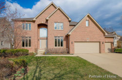 Photo of 1265 S Patrick Lane, PALATINE, IL 60067 (MLS # 10496010)