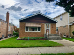 Photo of 4455 S Keeler Avenue, CHICAGO, IL 60632 (MLS # 10496139)