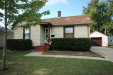 Photo of 572 E State Street, SOUTH ELGIN, IL 60177 (MLS # 10496162)