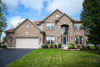 Photo of 13534 Arborview Circle, Plainfield, IL 60585 (MLS # 10496184)