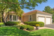 Photo of 5 Court Of North Corner, Northbrook, IL 60062 (MLS # 10496232)