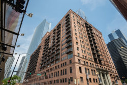 Photo of 165 N Canal Street N, Unit Number 1226, CHICAGO, IL 60606 (MLS # 10496238)