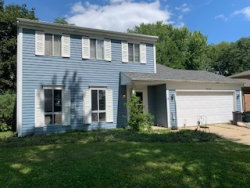 Photo of 30w240 Leominster Court, WARRENVILLE, IL 60555 (MLS # 10496816)