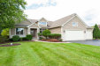 Photo of 1709 Castlebar Road, McHenry, IL 60050 (MLS # 10496988)