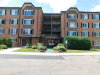 Photo of 1106 S New Wilke Road, Unit Number 204, Arlington Heights, IL 60005 (MLS # 10497354)