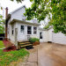 Photo of 2043 E 500n Road, Paxton, IL 60957 (MLS # 10497644)