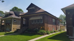 Photo of 137 Bohland Avenue, BELLWOOD, IL 60104 (MLS # 10497752)