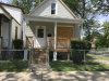 Photo of 6000 S Honore Street, CHICAGO, IL 60636 (MLS # 10497822)