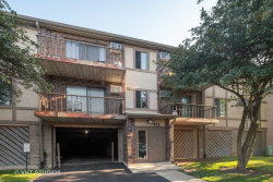 Photo of 522 E Bailey Road, Unit Number 204, Naperville, IL 60565 (MLS # 10498168)