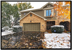Photo of 73 Country Club Drive, Bloomingdale, IL 60108 (MLS # 10498272)