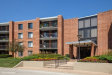 Photo of 1515 E Central Road, Unit Number 453A, Arlington Heights, IL 60005 (MLS # 10498579)