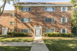 Photo of 6876 W Touhy Avenue, Unit Number C, Niles, IL 60714 (MLS # 10499174)