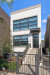 Photo of 1948 W Erie Street, CHICAGO, IL 60622 (MLS # 10499200)