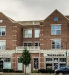Photo of 1621 Glenview Road, Unit Number 226, Glenview, IL 60025 (MLS # 10499213)