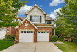 Photo of 10 Red Tail Drive, Hawthorn Woods, IL 60047 (MLS # 10499352)