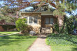 Photo of 116 Lathrop Avenue, River Forest, IL 60305 (MLS # 10499406)