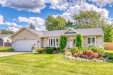 Photo of 885 Hunter Drive, Roselle, IL 60172 (MLS # 10499459)